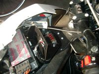 2012S-obdii-port-and-fuse-block.jpg