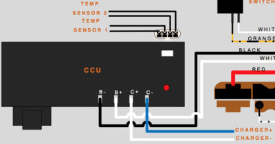Ccu-connector-schem.png