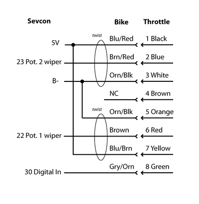 Throttle-wiring-bitron.png