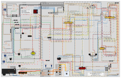2013S wiring diagram preview