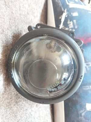 X headlamp front.jpeg